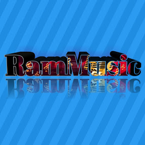 RamMusicTH