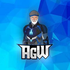 Ashish Gamer World