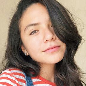 Annie Cabello