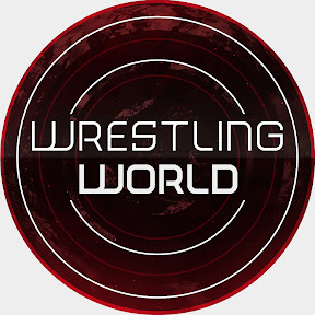 WrestlingWorldCC