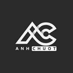 Ánh Chuột