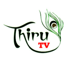 THIRU TV