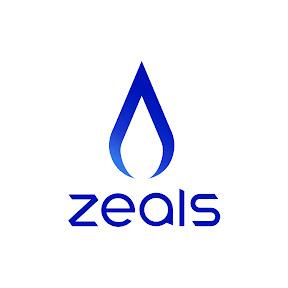 Zeals - ジールス 公式Ch