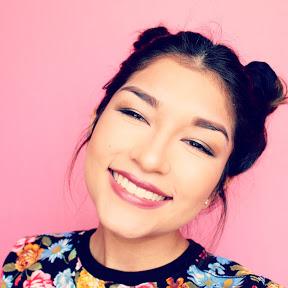 Jessica Valadez Vlogs