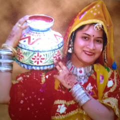 Deepali Jaju