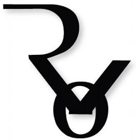 Ringtone owner Ringtone owner