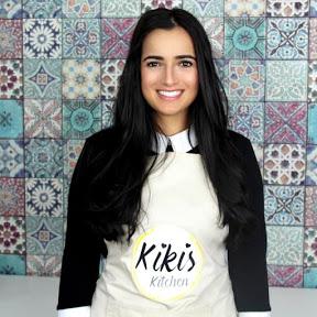 Kikis Kitchen