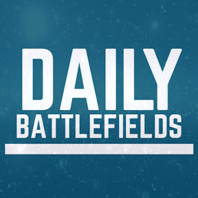 Daily Battlefields