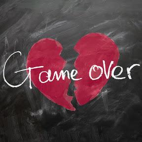 Heart Broken Video