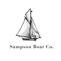 Sampson Boat Co