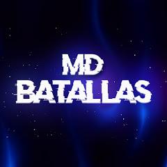 MDBATALLAS