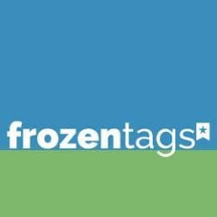 frozentags