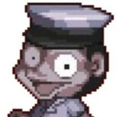 경찰클랜YOUTUBE