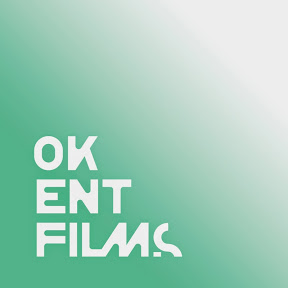 Okent Films