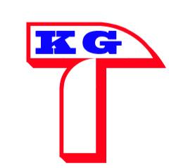TREND KG