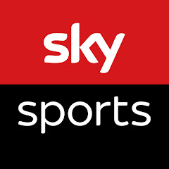 Sky Sports Boxing