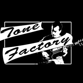 Tone Factory