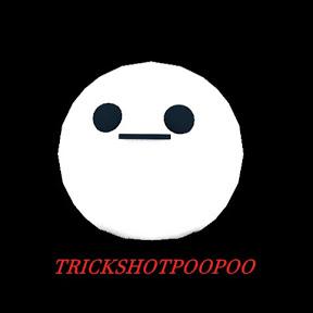 trickshot moomoo