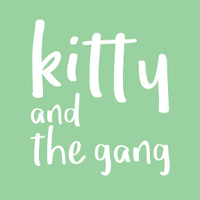 Kitty and the Gang