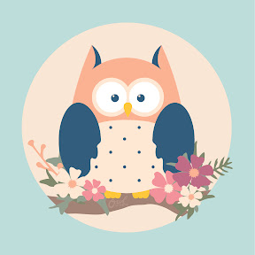 Owl Be Sewing