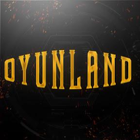 Oyun Land