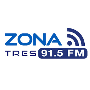 Zona 3 Noticias