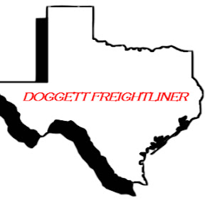 Texas Big Rigs