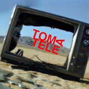 Toma La Tele