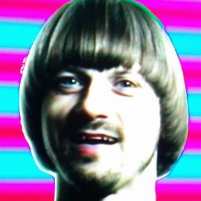 Weird Paul