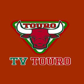 TV Touro do Sertão