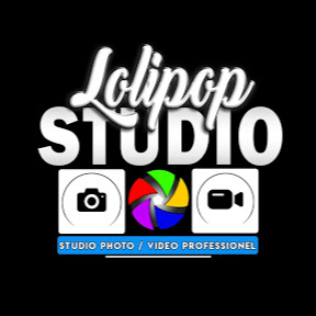 Lolipop Studio Officiel