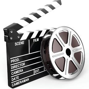 جديد افلام