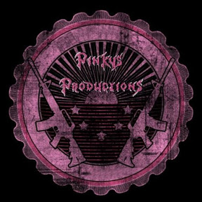 Pinkys Productions