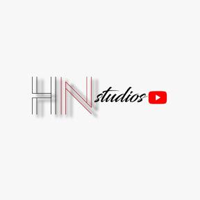 HN STUDIO