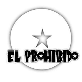EL PROHIBIDO OFICIAL