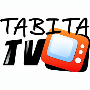 TABITA TV | Games for Kids