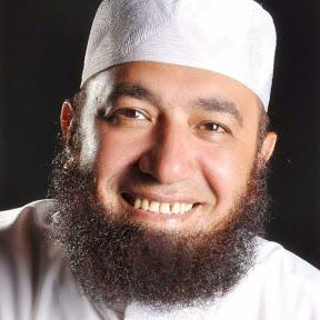 Dr.Mahmoud Elmasry