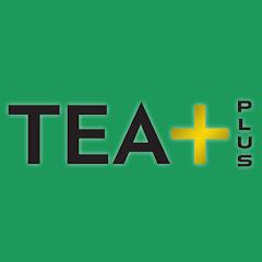 Trà TEA+ Plus