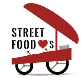 Street Foodos