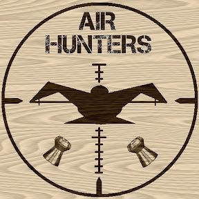 Air Hunters