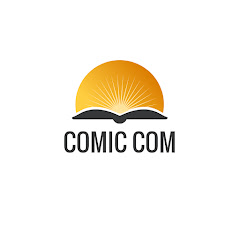 COMIC COM