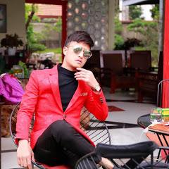 Quang Lip Official