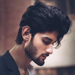 Anil Singh Model