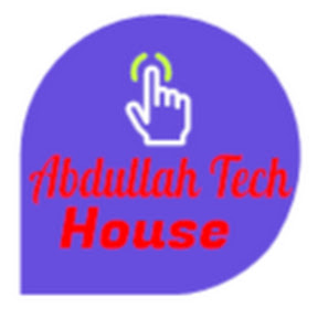 Abdullah Tech House