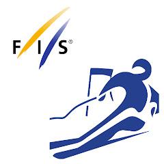 FIS Alpine