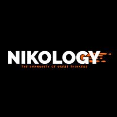 NikoLogy