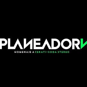 PlaneadorVof