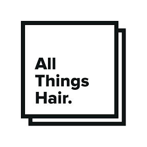 All Things Hair - Russia