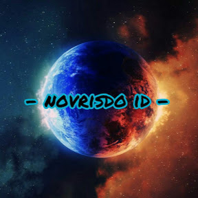 Novrisdo ID