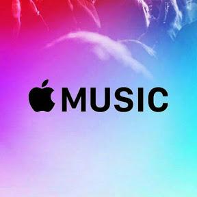 Apple Music™